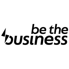 Top Business leaders call on the UK to tackle productivity gap at the launch of 'Be the Business'