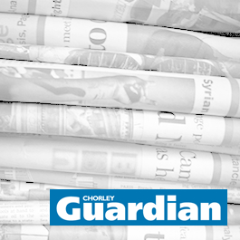 Chorley Guardian: 'Mission to make Be Inspired Business Awards the best'