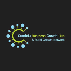 Business programme to help put 75 Cumbrian SMEs on the path to growth