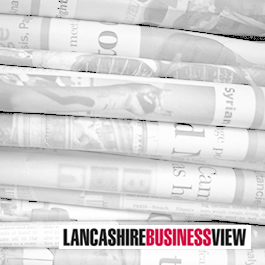 Lancashire Business View: 'Medical products firm is in great shape for growth'