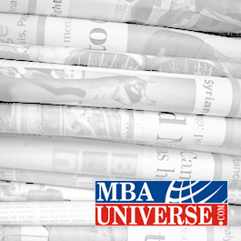 MBA Universe: 'Top European B-schools ahead in globalization game'