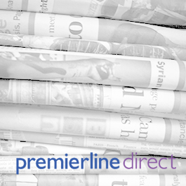 Premierline direct: 'Top networking tips'