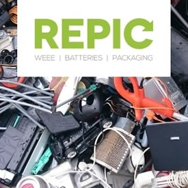 Ground-breaking project launched to explore UK's recycling behaviour