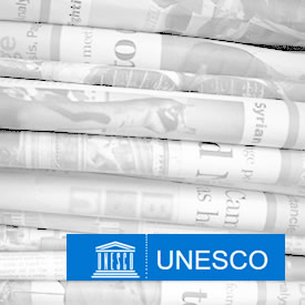 Audrey Azoulay appointed as Director-General of UNESCO