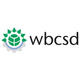 LUMS goes to WBCSD at Chennai
