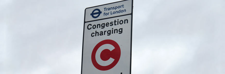 congestion charging essay In this report we are presenting our own proposal in response to congestion: the  melbourne congestion charge we propose this as a measure to fix the.