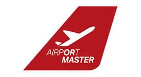 ORMASTER logo