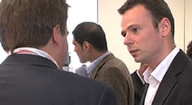 Video: Lancaster MBA Careers in LondonLancaster MBA Careers in London