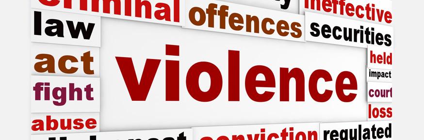 article increasing crime