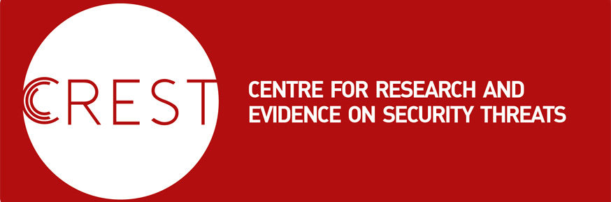 Centre for Research and Evidence on Security Threats