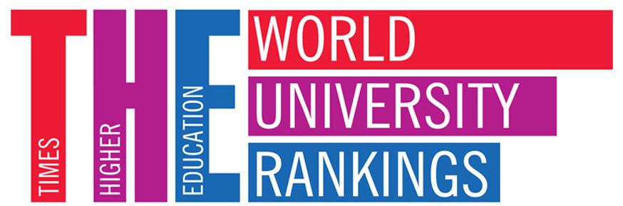 lancaster university ranked among europe elite lancaster