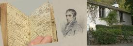 Wordsworth MOOC August 2017