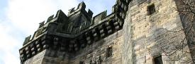 Castle-2 (courtesy of Lancaster Castle)