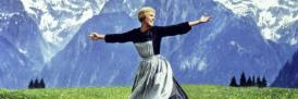 Sound of music © 20TH CENTURY FOX