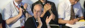 I'm not looking for no Steady Eddies. PA
