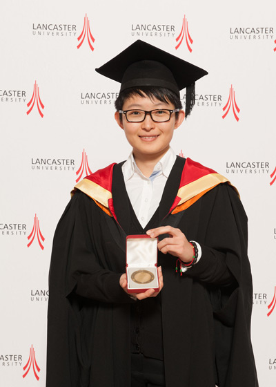 lancaster university creative writing ma Subject areas: english literature, creative writing  helen obtained her first  degree at the university of derby and her ma and phd at lancaster university.