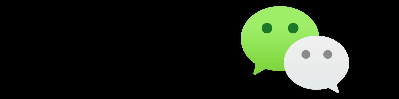 WeChat | Lancaster University