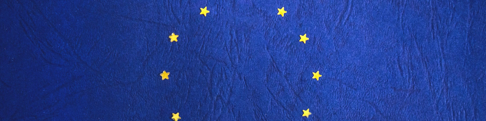 EU flag Brexit header