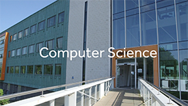 Video: Computer Science
