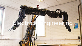 Video: Electronic Engineering