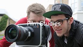Medical Career & Film Studies??