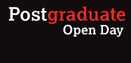 Postgraduate Open DaysFind out about postgraduate opportunities at Lancaster.