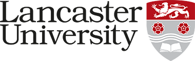 Lancaster University home page