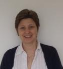 Dr Elaine Taylor