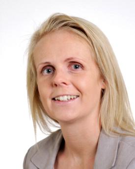 Andrea Owen
