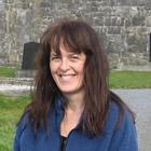 Julie Kinley