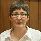 Katherine Froggatt