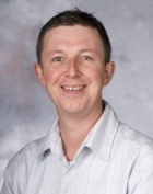 Dr Howard Lindsay