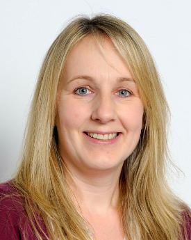 Lisa Dainty