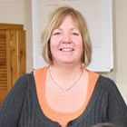 Lynne Partington