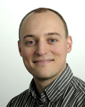 Martin Loucka