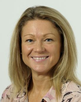 Sheryl Coultas