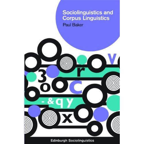 macro sociolinguistics