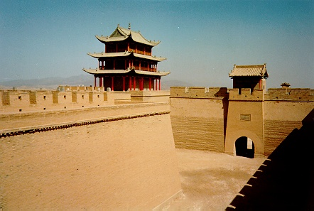 Silk Road Picture 3