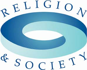 religion and irish society Northern ireland is a society 'permeated with religious imagery and sectarianism'  may appear extreme but the very frequency of the labels 'protestant' and.