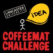 Coffeemat Challenge