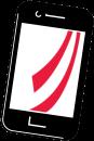 iLancasterMobile App