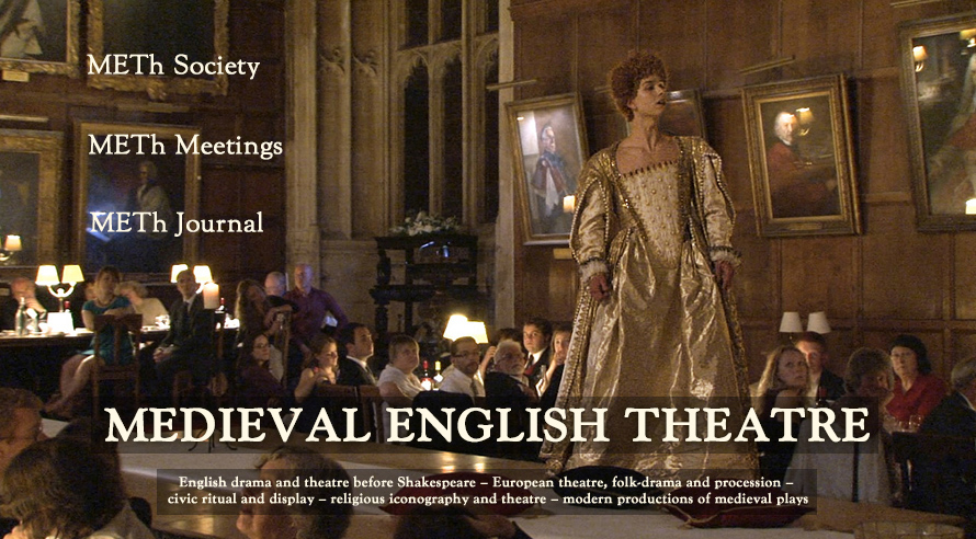 medieval english society Download citation on researchgate | on jan 1, 2001, j s ryan and others published women in medieval english society (review) .